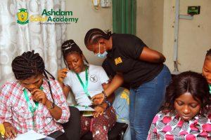 Ashdam Solar AcademyIMG_9828