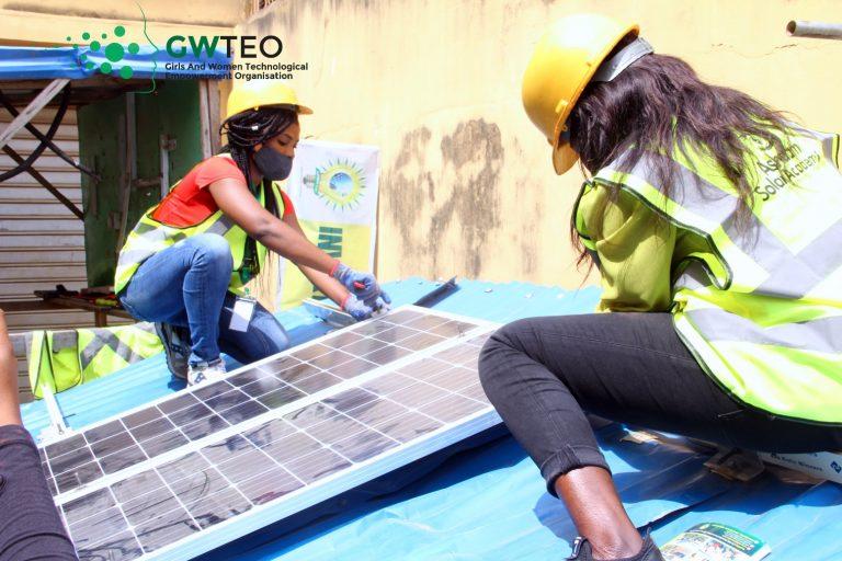 Solar QueenIMG_0089