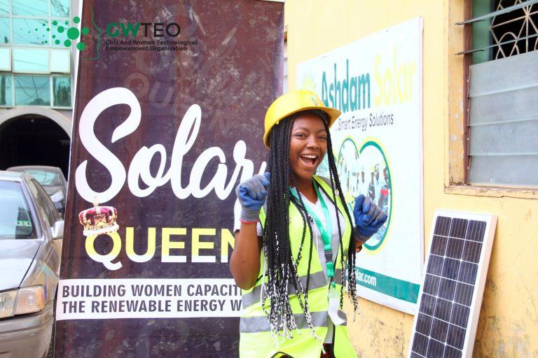Solar QueenIMG_0409